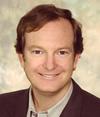 Graham Erickson, OD