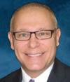 Dr. Neil Gailmard, OD