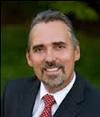 Dr. Sean Mulqueeny, OD, FAAO