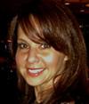 Dr. Diana Shechtman, OD, FAAO