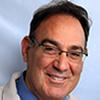 Dr. John Bello, MD