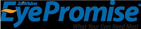 EP_Logo_Large.png