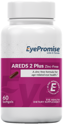 AREDS 2 Plus ZF-Bottle-Image-Front