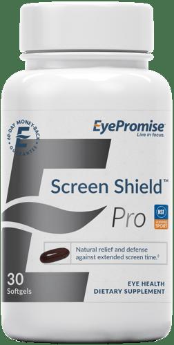 Screen Shield Pro-Bottle-Image-Front