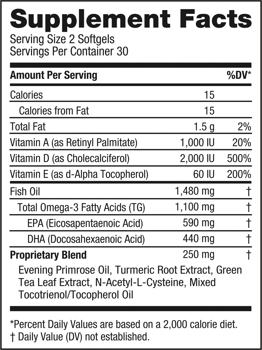 EZ-Tears-Nutrition-Fact-Panel-Captek-1.png