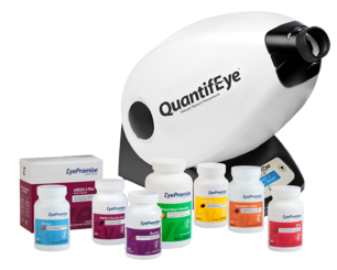 EyePromise-Nutraceuticals-and-QuantifEye