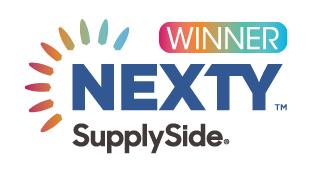 NEXTYSuppySide-Winner_4c_Vector1024_1