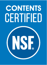 NSF CONTENTS CERTIFIED_color_vertical