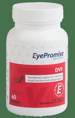 EyePromise DVS