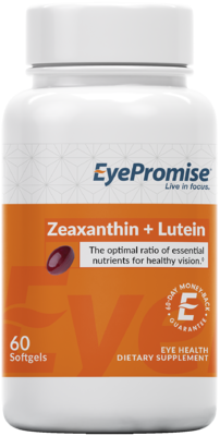 Zeaxanthin+Lutein-Bottle-Image-Front