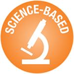 bm-sciencebased