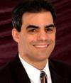 Dr. Paul Chous, MA, OD, FAAO