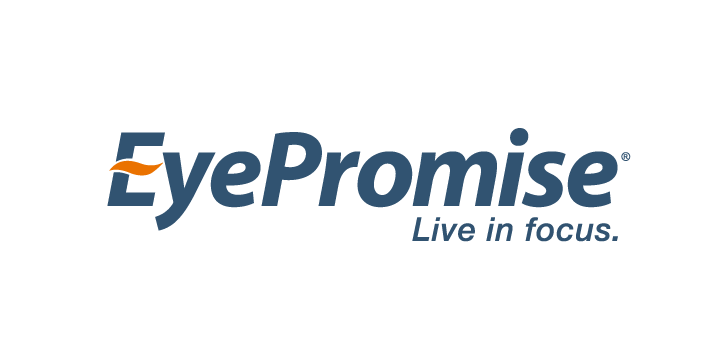 EyePromise_RGB_Full-Color_w-Tag.png