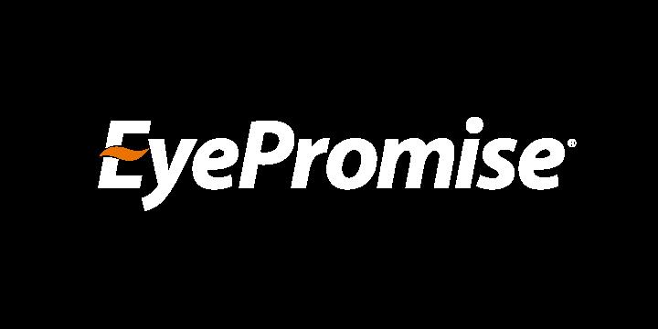 EyePromise_White-Type_RGB-Swoosh.png