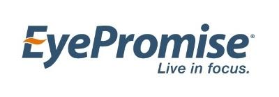 eyepromise logo