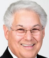 Dr. Richard Shuldiner, OD, FAAO