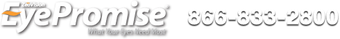 logo-eyepromise-1